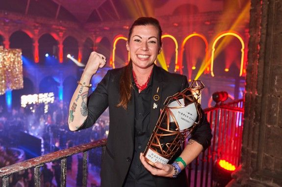 World-Class-Bartender-of-the-Year-Kaitlyn-Stewart-from-Canada