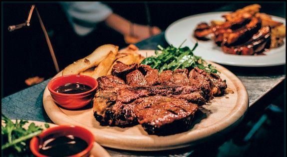 anoigma-steaki_008