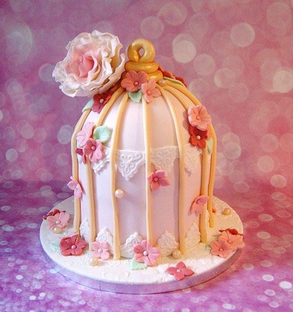 cakes-15