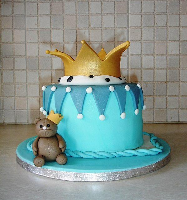 cakes-7