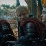 game-of-thrones-season-7-episode-1-ed-arya-anoigma