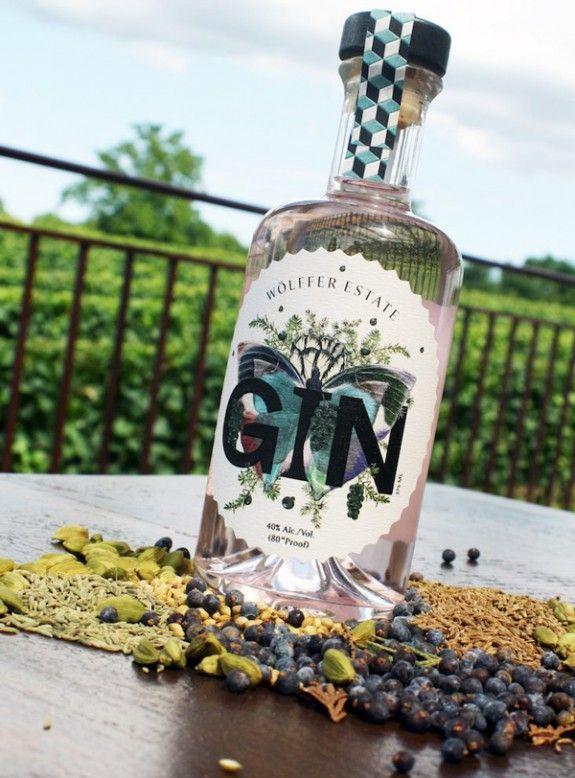 gin-outside-at-vineyard