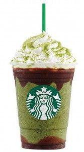 green-tea-frappuccino