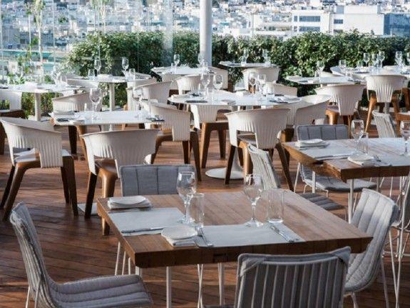 hytra-restaurant_KAP2929-640x480