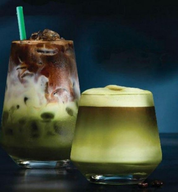 matcha-espresso-anoigma