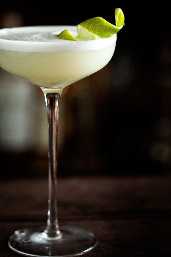 tequila-sour