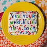 troll cake anoigma1