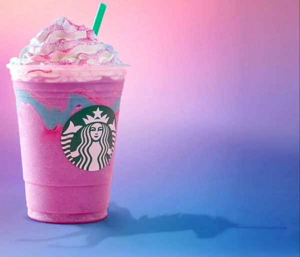 unicorn-frappuccino-(1)