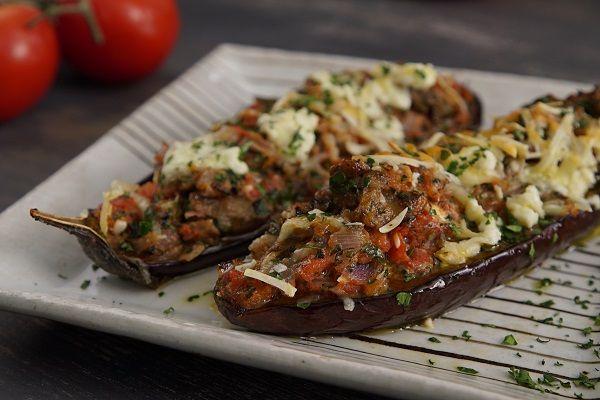 1_07b-Stuffed-Eggplant