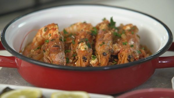 21_shrimp
