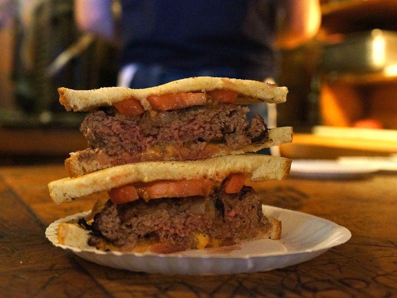 burger5