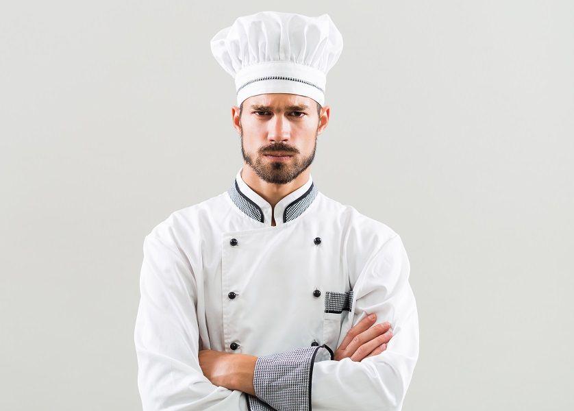 chef_anoigma