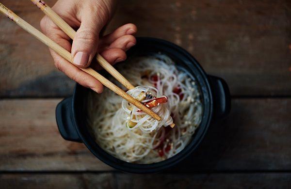 chinesefood1