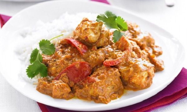 curry_olivemagazine.gr_-575x345
