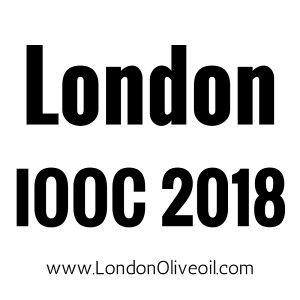 iooc2018