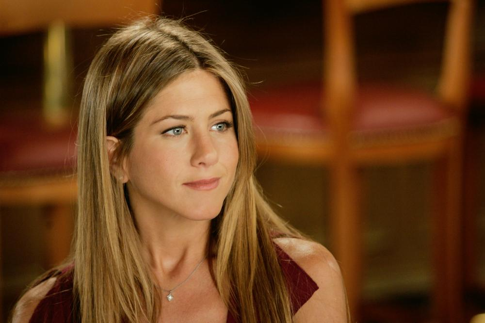 jennifer-aniston-rumor-has-it-17