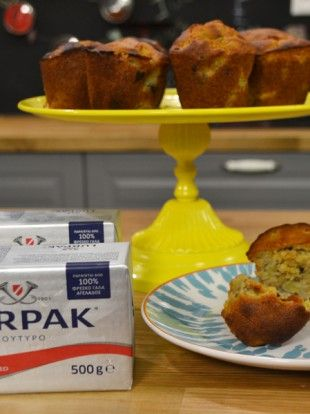muffins-anoigma