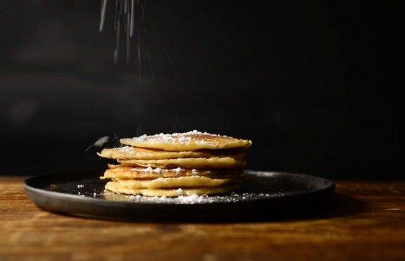 pancakes-me-milo
