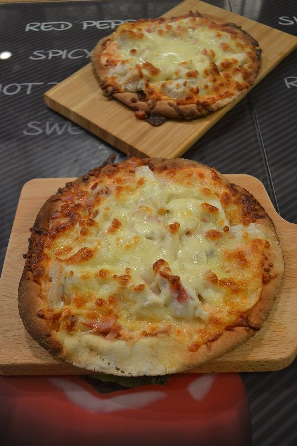 pizza nitsiakos
