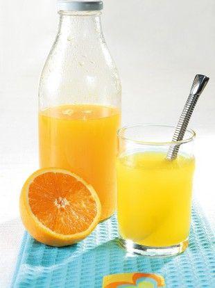 portokalada