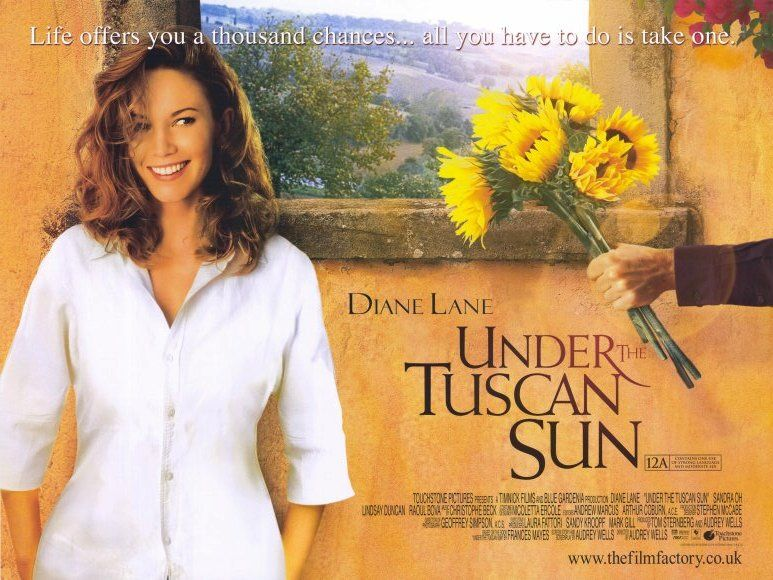 under-the-tuscan-sun-movie-poster-2003-1020200974