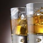 whiskey – Αντίγραφο