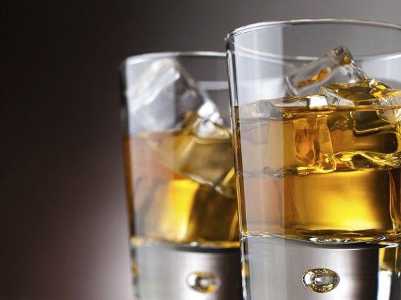 whiskey - Αντίγραφο