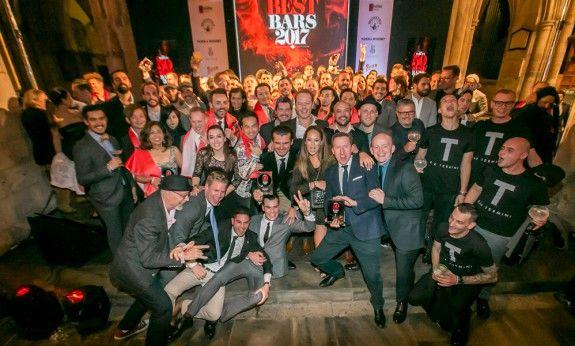 Bartenders-of-The-World_s-Best-Bars-2017-2
