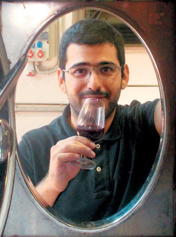 George-Lazaridis-1
