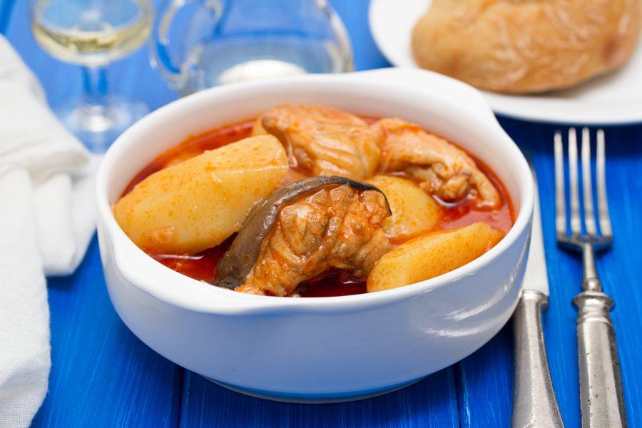 anoigma-soupa