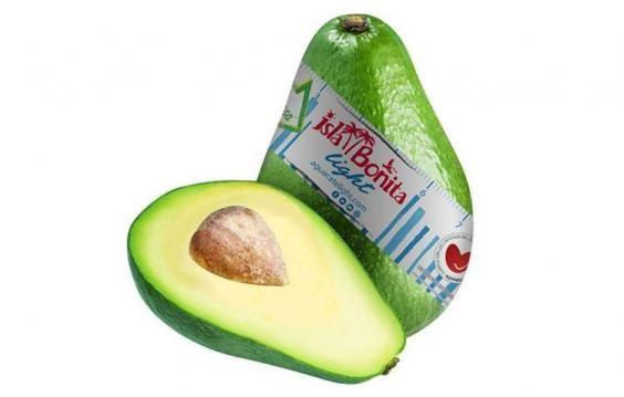 isla-bonita-avocado
