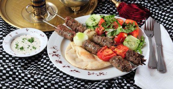 kebab-livano