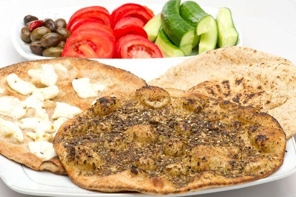 livaneziki-pizza