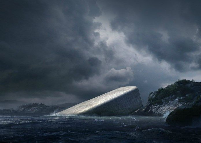 original_underwater-restaurant-norway-4