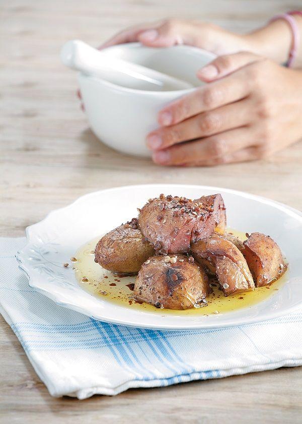 patates antinaxtes
