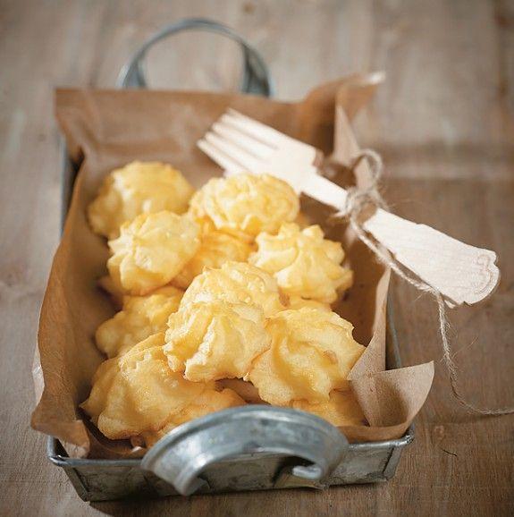 patates-dises_192940studiopaterakis