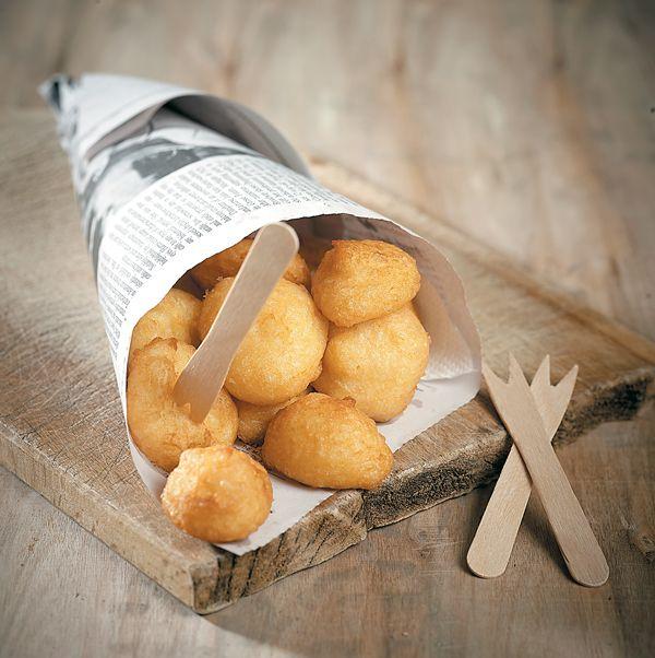 patates-dofin_192948studiopaterakis