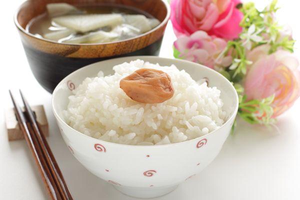 ryzi-kai-umeboshi