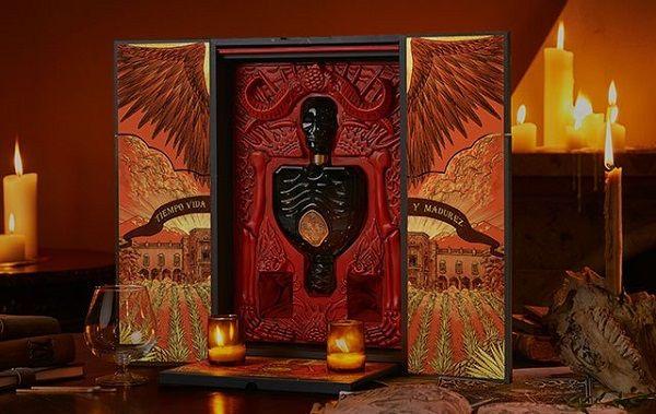 tequila-ritual