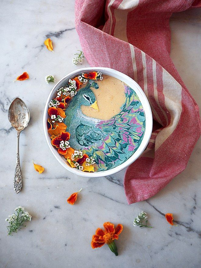 05-smoothie-bowl-art-hazel-zakariya
