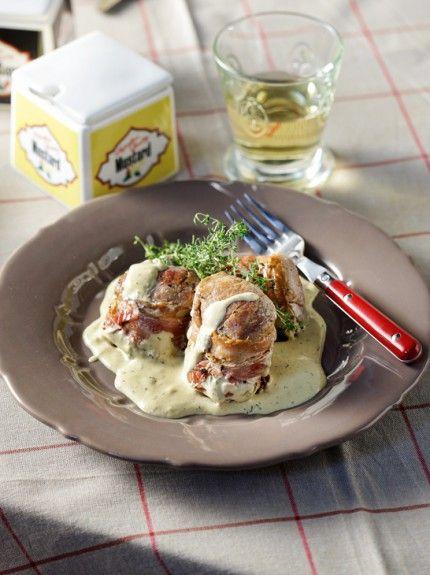 21120828_9497_menu-Ilia_psito-psaronefri-me-mpeikon-k-saltsa-moustardas