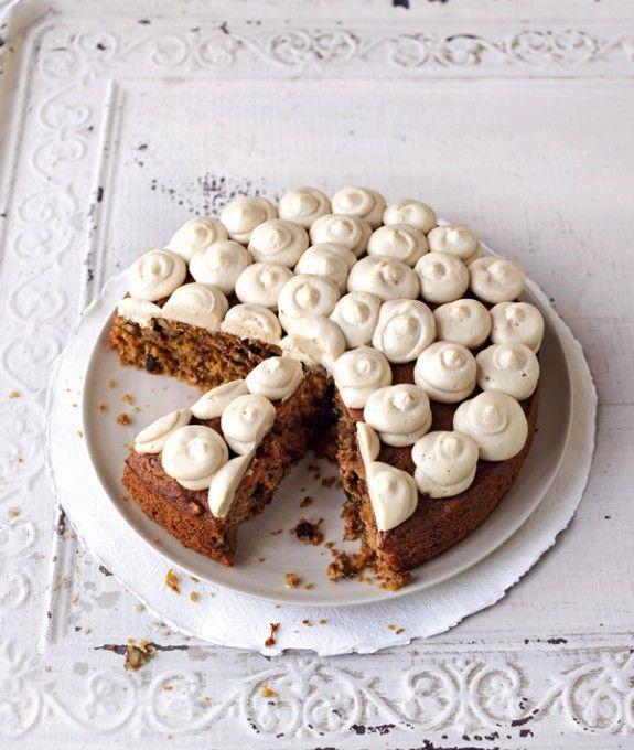 OLI_0911_carrot-cake4