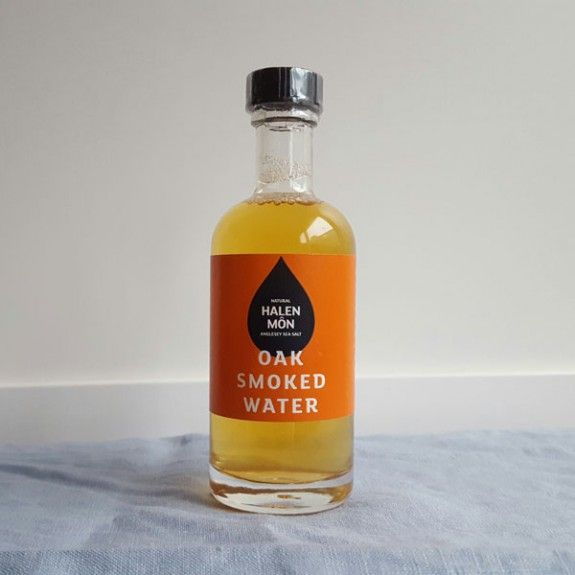 Smoked_water_100ml_glass