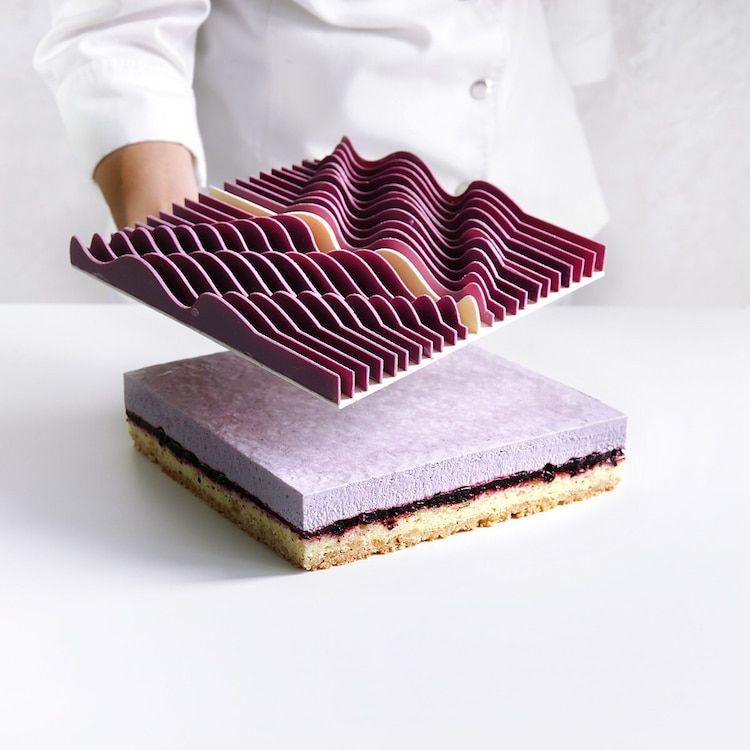 abstract-art-cake-1