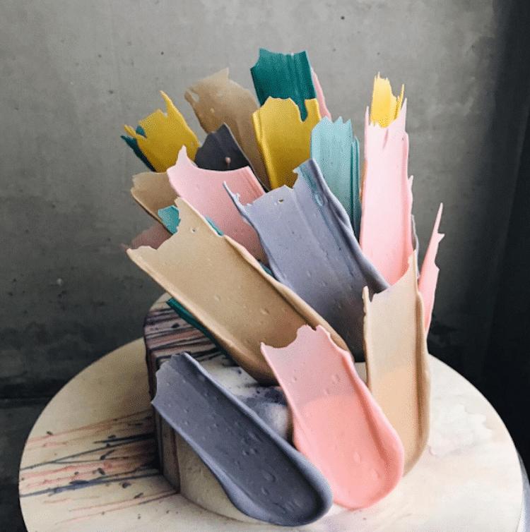abstract-art-cake-13