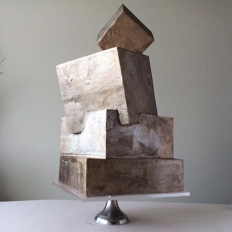 abstract-art-cake-17-e1508446531311