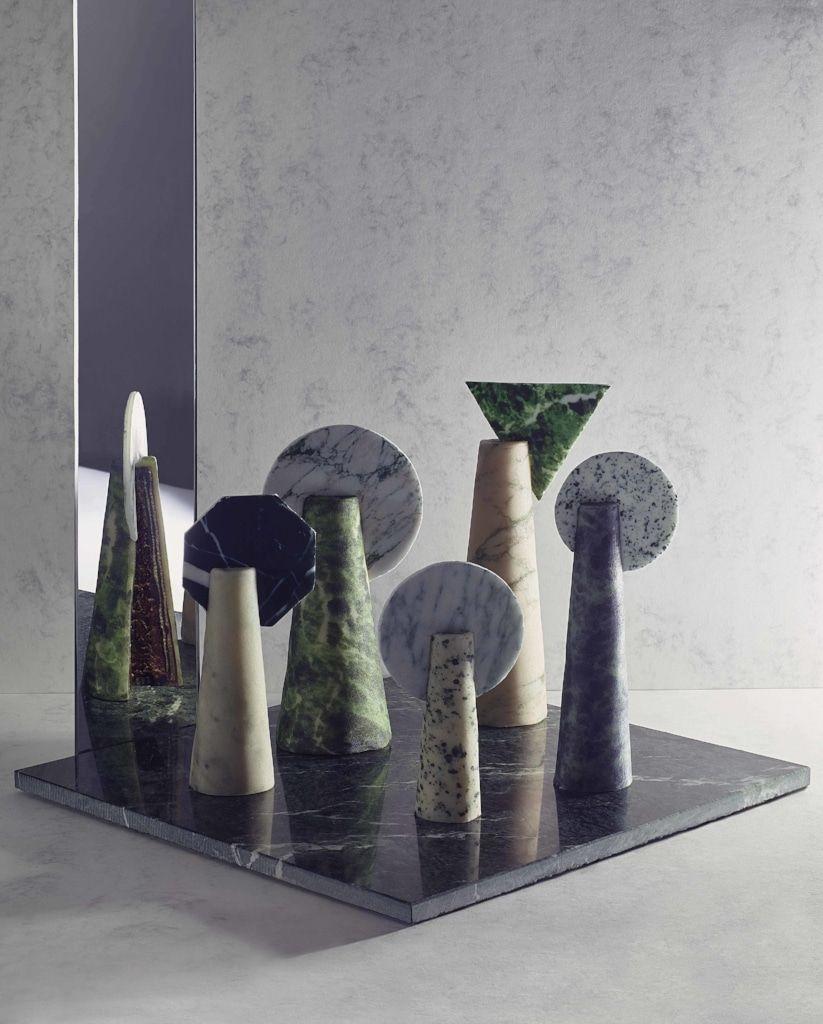 abstract-art-cake-23