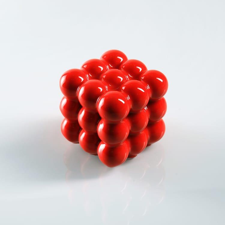 abstract-art-cake-3