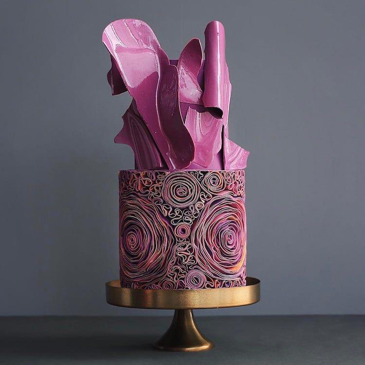 abstract-art-cake-5