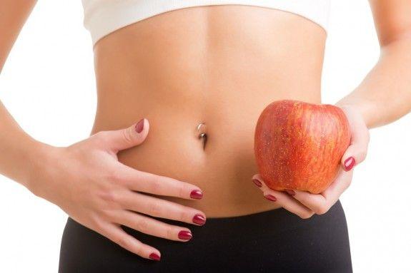 """Πόσα ξέρεις για τη """"Δίαιτα του Γρήγορου Μεταβολισμού"""";"""